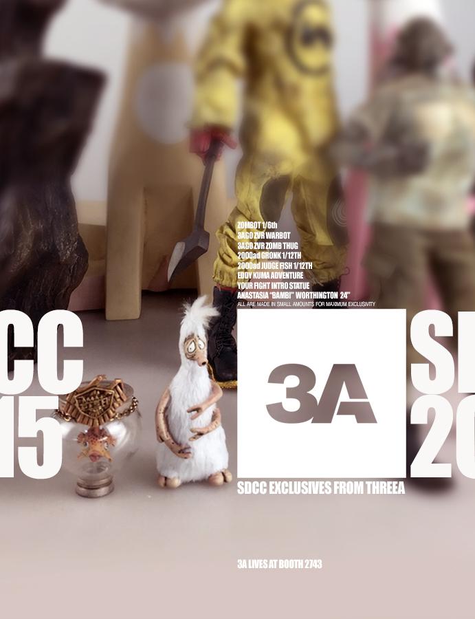 065e5-sdccea2